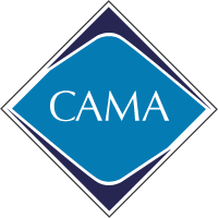 Cama Machine Tools